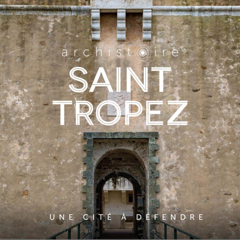 StTropez_Story1_posts.001