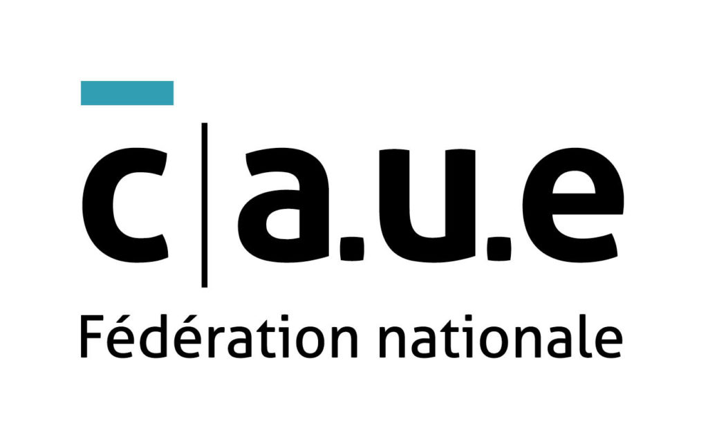 National Federation of CAUEs